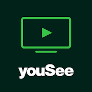 YouSee Tv & Film 7.11.1 (build 11526)