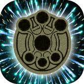 Fireworks Alchemist 2.5
