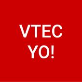 VTEC Yo! 1.2.1