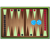 Long Backgammon - Narde Free 1.1.1
