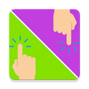 Tap War - Finger Battle 1.1