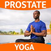Prostate Health 2.1