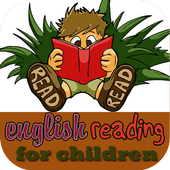 English Reading For Children