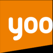 Yoocan CheckIn 1.2