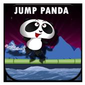 Jump Panda : Free GamesYouFi AppsAction