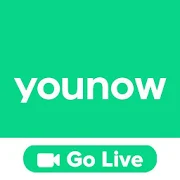 Younow Live Stream Video Chat 14 0 1 Apk Download