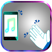 clap phone finder 1.0