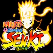 Naruto Senki Shippuden Ninja Storm 4 Hint 1.0