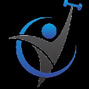 YourGymPlan - Kursplaner 1.7.1