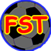 Friday Soccer Timer - Lite 1.0