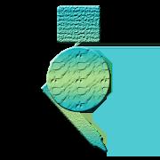 Cours de Cryptographie 2 0 APK Download - Android Education Apps