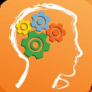 Brain Training Day~brain power 3.9.3