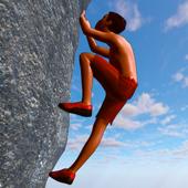 The Climber Game 1.2