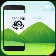 360 Panorama Camera : HD Photo 1.1