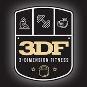 3DimensionFitness 1.0