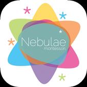 Nebulae Montessori 1.0.1