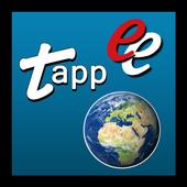 TAPP EDCC522 ENG4
