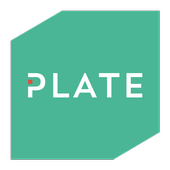 iPlate DigSig ISO verifier 3.2.2