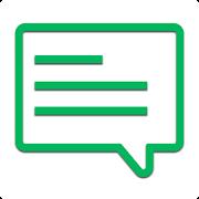 Hello Chat 3.6.6.6_3