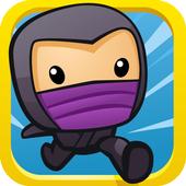 Ninja Kid 1.3.6