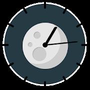 Moon Timer 1.1
