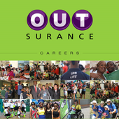 OUTsurance Careers 5.0