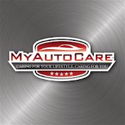 MyAutoCare 10.16.0.0