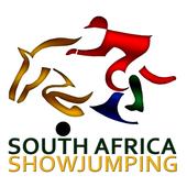 Sa Show Jumping 1.0.0