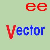 Vector Magazine 3.3.1