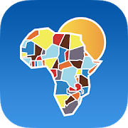 AfricaWeather 3.1.0