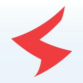 File Sharing apps Zapya Tips 1.0