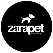 ZaraPet 1.0
