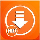 download video free downloader hd 2018 3.1
