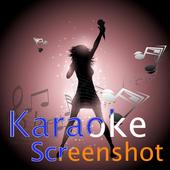 Karaoke Screenshot 1.0.5