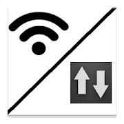 Wifi/Mobile Data Switch 1.11