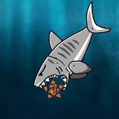 Sea Hunger 1.0