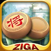 Co Tuong Online, Co Up Online - Ziga 1.23
