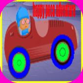 happy poco adventure 1.0