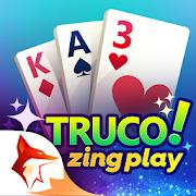 Truco Paulista ZingPlay 1.0.16