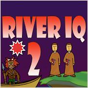 zl.puzzle.riveriq2 1.0.5