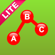 Kids Connect the Dots (Lite) 3.7