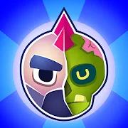 Zombie Killer 3D 1.0.3
