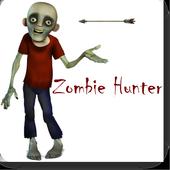 Zombie Hunter 1.0