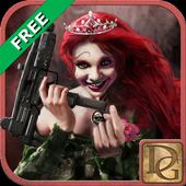Zombie High Vol 2 FREE 1.2