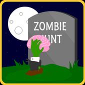 Zombie Hunt 2.0.1