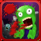 zombie Crush 1.0