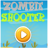 Zombie Shooter 8.0