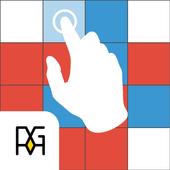 Tap Tile Reflex v1