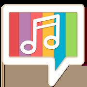 Best SMS Ringtones 32.0
