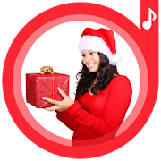 Christmas Songs And Music 32.0